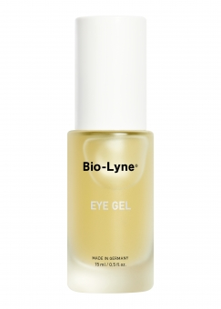 Bio-Lyne Eye Gel 15 ml
